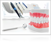 Myths About Dentures