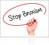 learn about bruxism