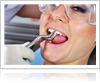 Why you need Tooth Extraction